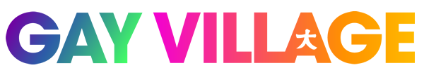 gayvillage_logo_kirweb