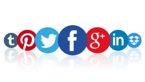 Teesnap-social-media