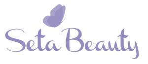 logo Seta Beauty