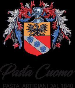 logo pasta