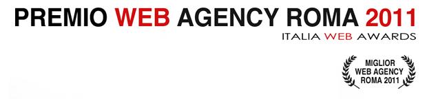 best_web_agency
