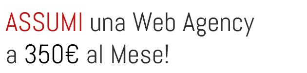 Assistenza Completa WEB
