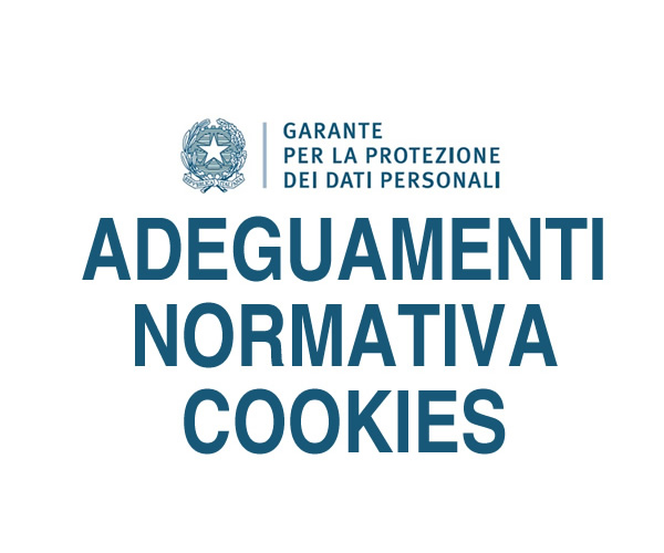 garante_privacy_NORMATIVA_cookies