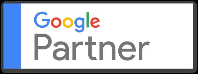 Agenzia Google Partner Roma