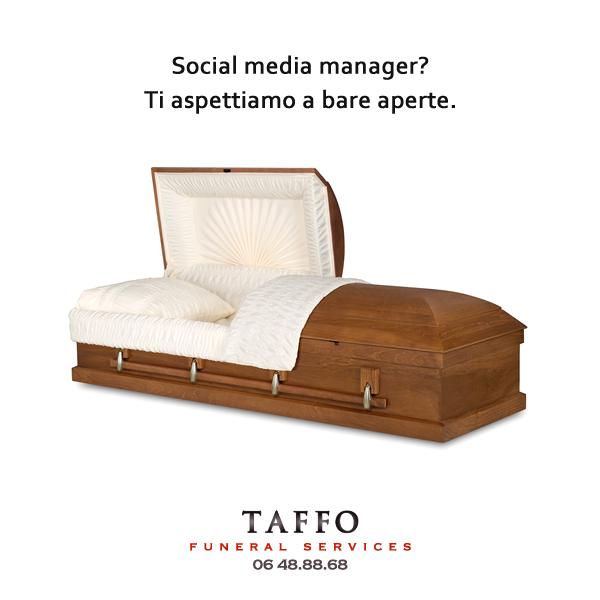 concorso_taffo_bare_aperte_pic