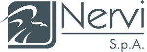 Logo Nervi