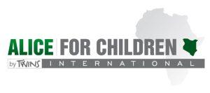 logo_alice_for_children