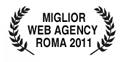 miglior_agenzia_web_roma