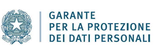 garante_privacy_21