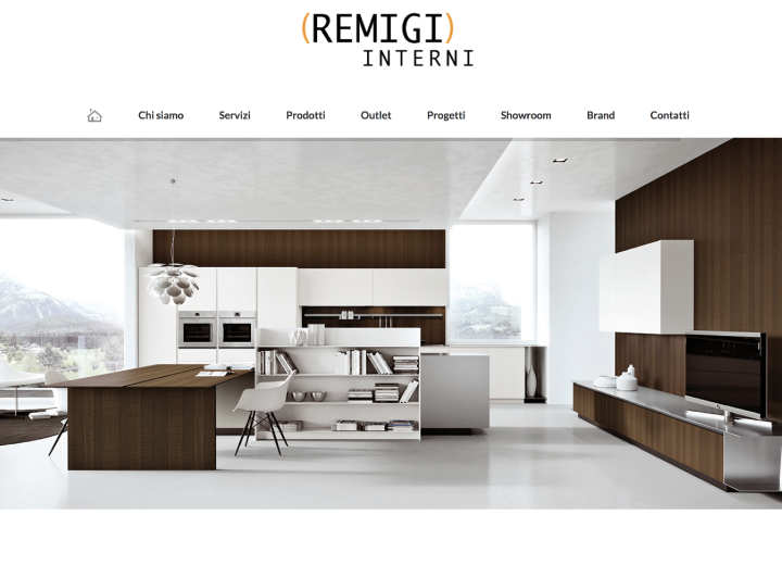 Remigi interni kirweb for App arredamento interni