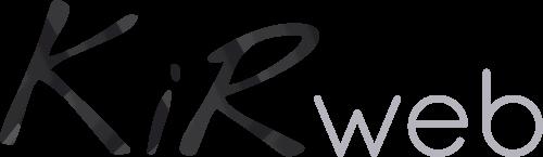 KiRweb