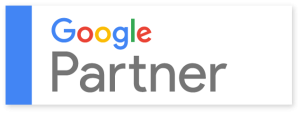 KiRweb - Google Partner